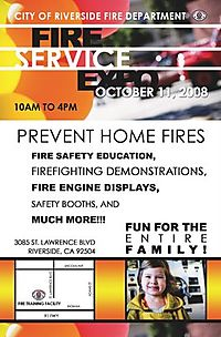 Fire_expo_flyer